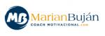 Marian Buján Coach Motivacional