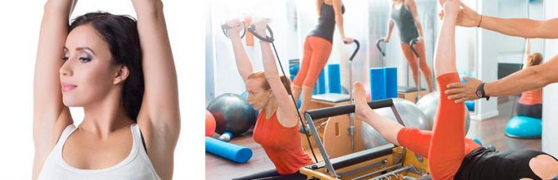 Fisioterapia y Masajes Fisio Avilés