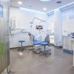 Clínica Sasermed y Dental Buharia