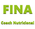 Fina Coach Nutricional