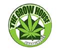 The Grow House