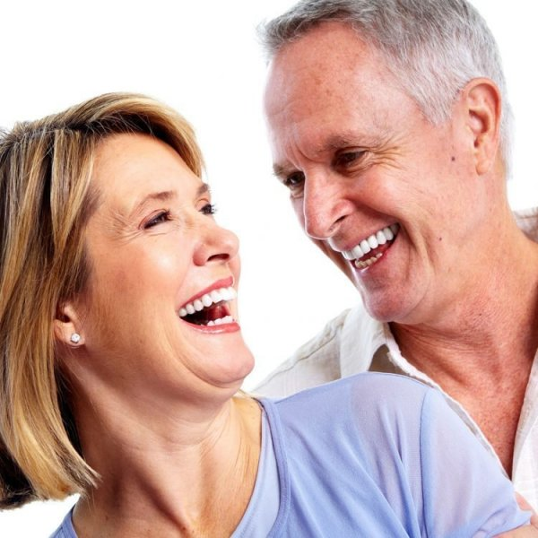 Clínica Dental Moya & Ortiz