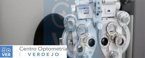 Cover Optometría