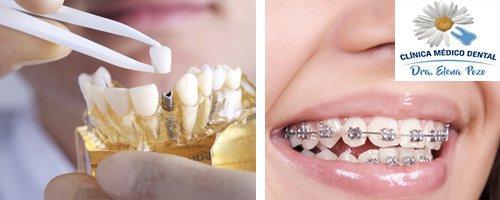 Clínica Dental Dra. Elena Pozo