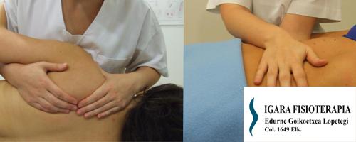 Igara Fisioterapia