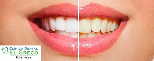 Clínica Dental El Greco