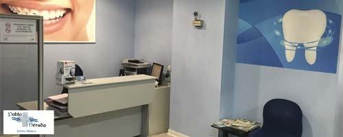 centro medico pablo neruda