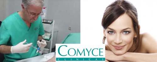 Comyce